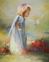 babyangels200x250.jpg