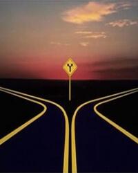 choose-your-path200x250.jpg