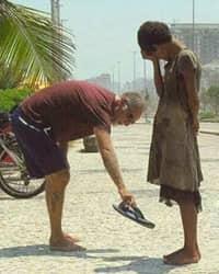 humility200x250.jpg