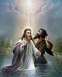 john-baptizes-jesus-chris200x250.jpg