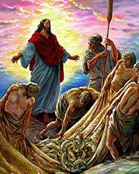 john_21_Jesus_tabaria200x250.jpg