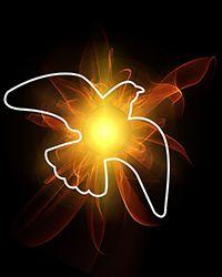 pentecost2019200x250.jpg